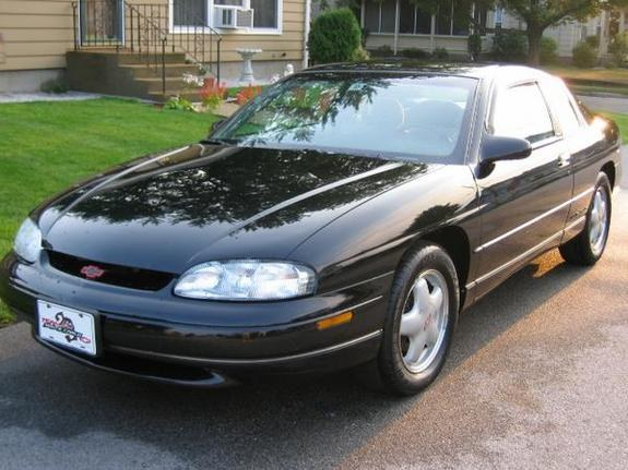 soyouwanttorace 39 s 1996 chevrolet monte carlo in manchester nh. Black Bedroom Furniture Sets. Home Design Ideas