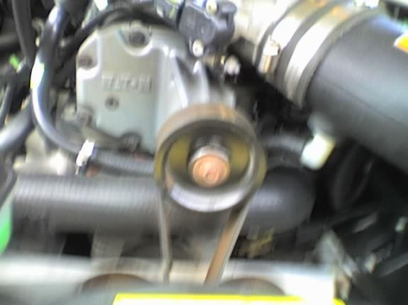Another FD_Speed 2000 Ford F150 Regular Cab post... - 10493450