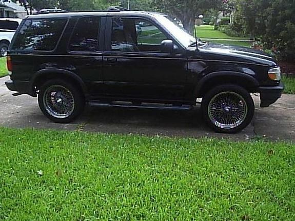 Another __281__ 1996 Ford Explorer Sport post... - 10493908