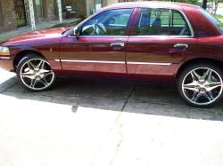 cleaness_4life 2005 Mercury Grand Marquis