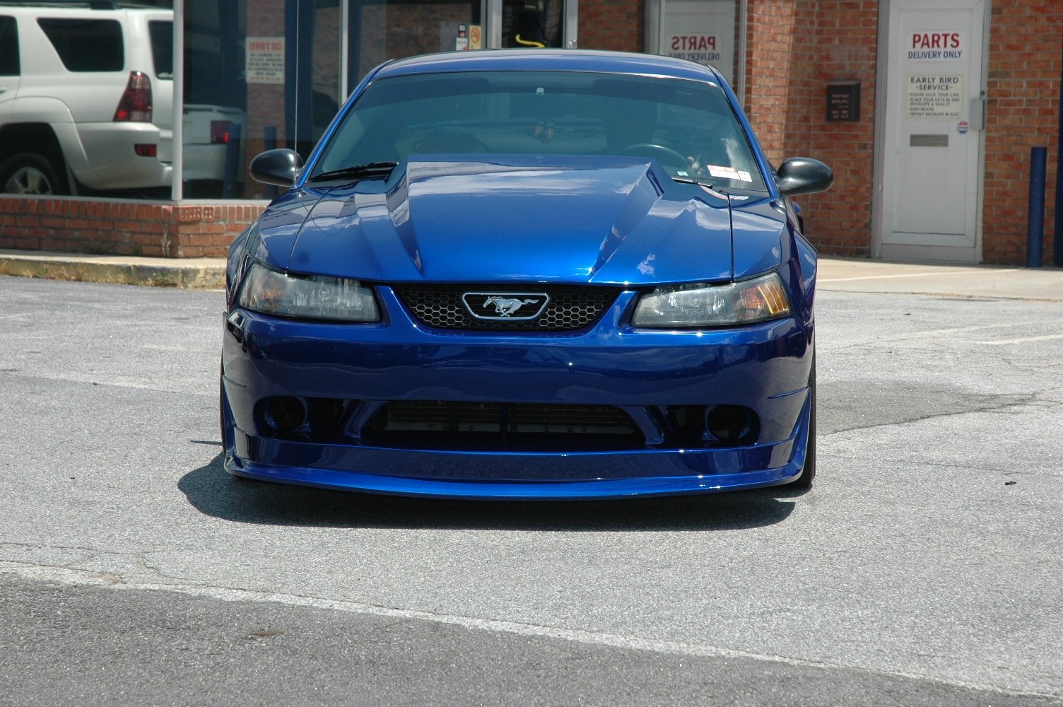 Another airta95 2004 Ford Mustang post... - 10497919