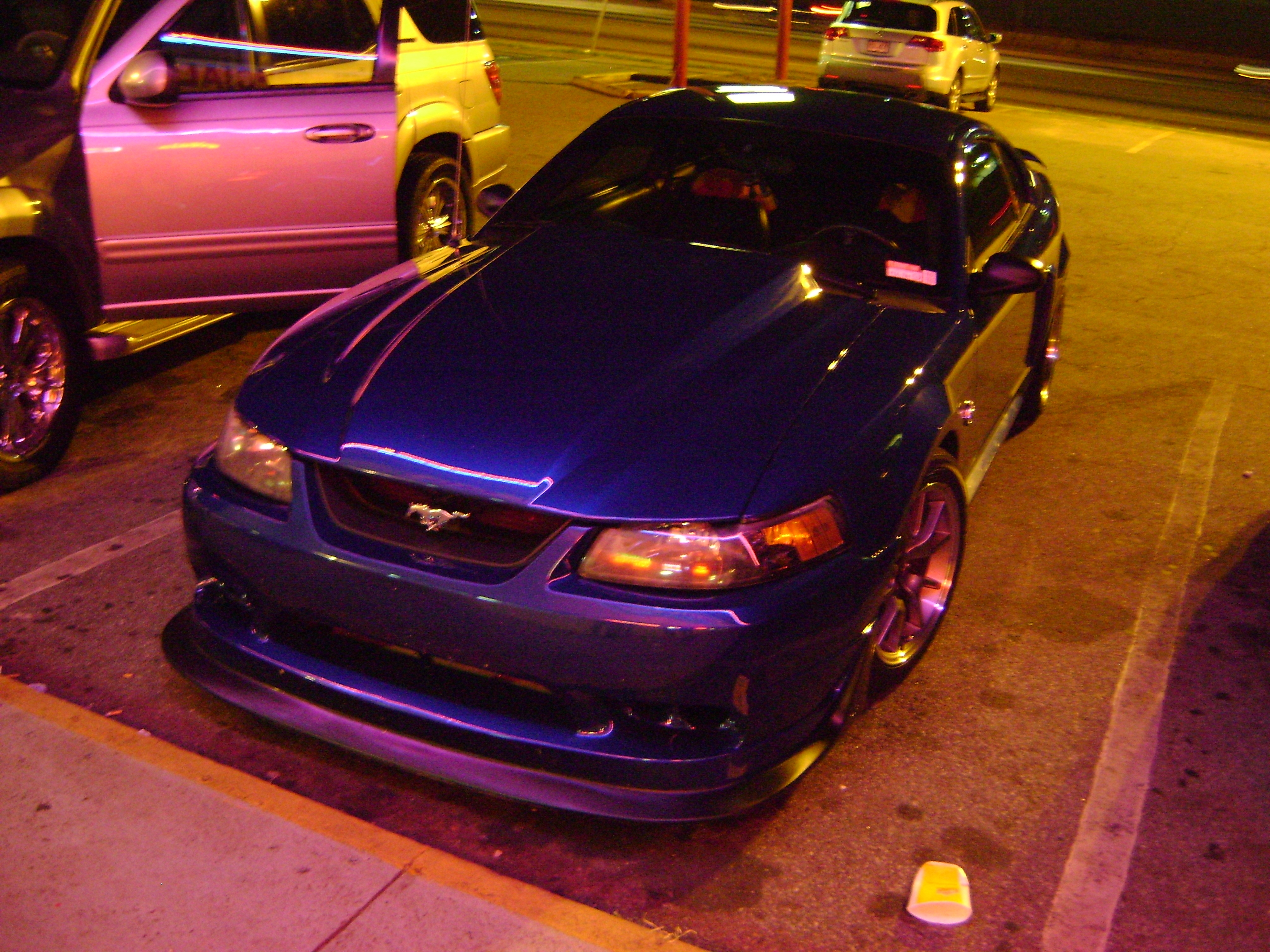 Another airta95 2004 Ford Mustang post... - 10497934