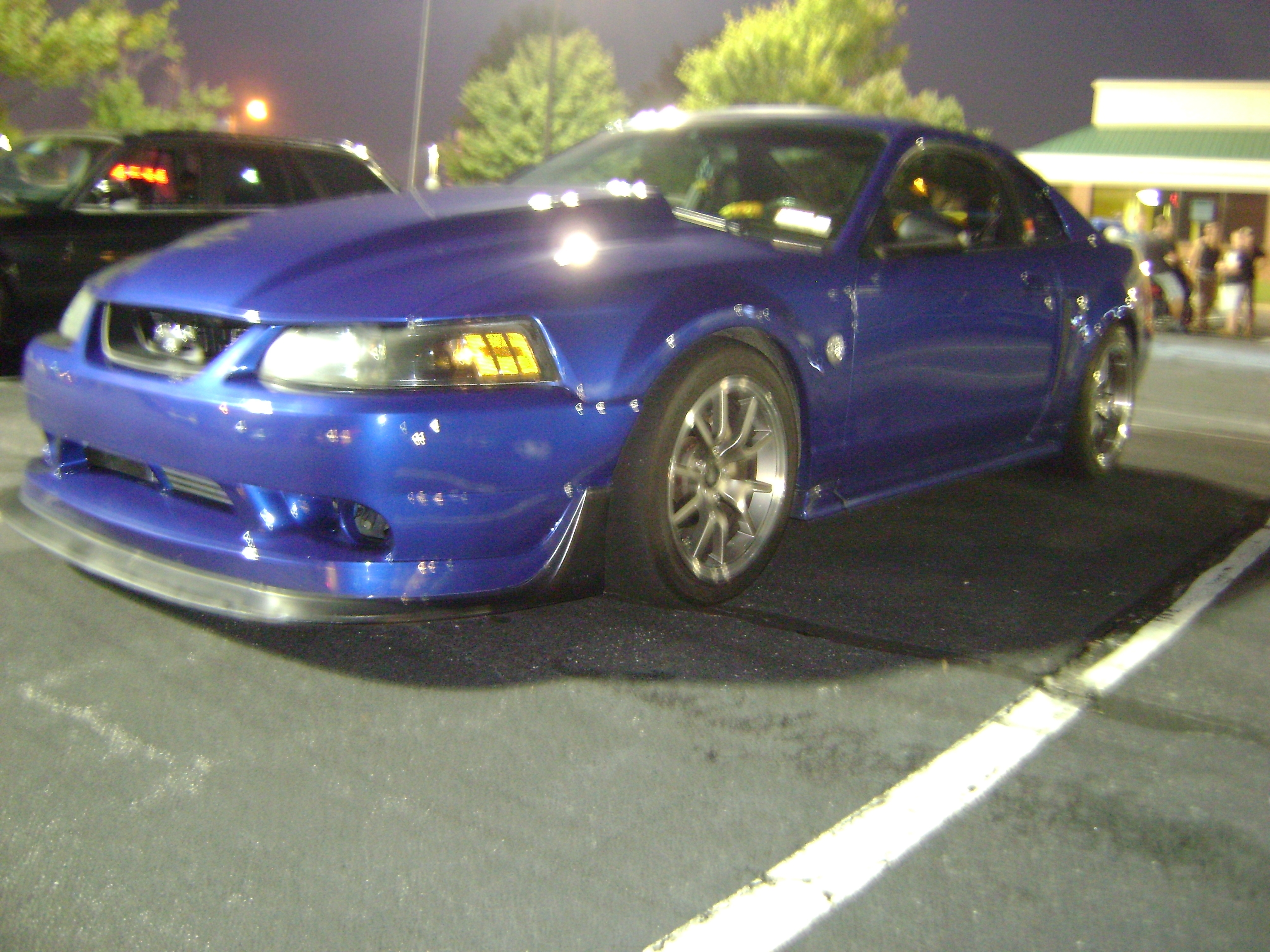 Another airta95 2004 Ford Mustang post... - 10497935