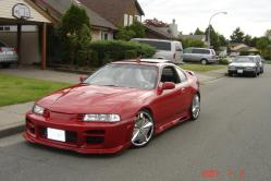 HARSH_007s 1993 Honda Prelude