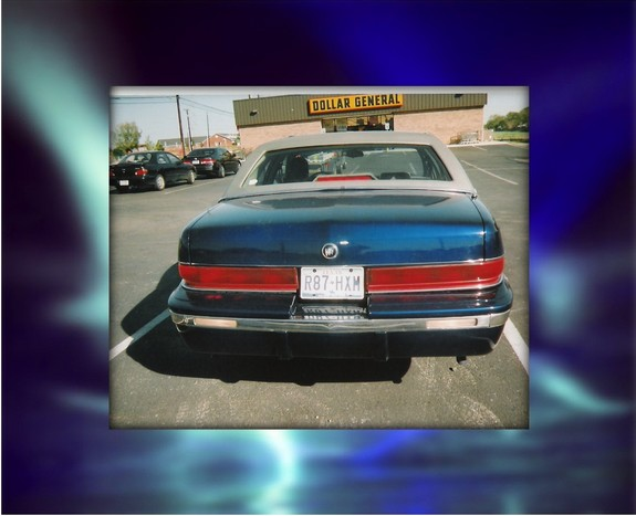 KandY_BurplE_94 1994 Buick Roadmaster 10499212