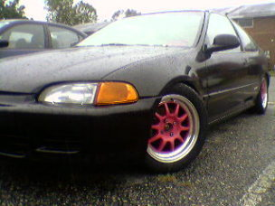 Another 94ej2 1994 Honda Civic post... - 10500633