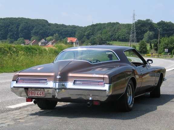 van buick man 1971 buick riviera specs photos modification info at cardomain. Black Bedroom Furniture Sets. Home Design Ideas