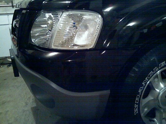 Another i_zion 2003 Ford Explorer Sport Trac post... - 10504602