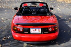 13BFBs 1994 Mazda Miata MX-5