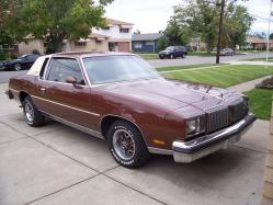 1978 oldsmobile cutlass calais view all 1978 oldsmobile for 1978 oldsmobile cutlass salon brougham