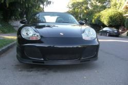 Jasian018s 1998 Porsche Boxster