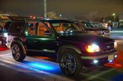 daisuke1221exs 1996 Ford Explorer