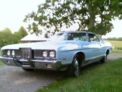 dsp_punkskater 1972 Ford LTD
