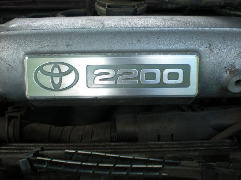 Another a_baby 1993 Toyota Camry post... - 10967712