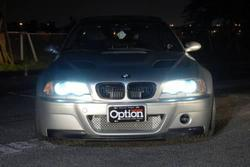 Tyler_Vales 2000 BMW 3 Series