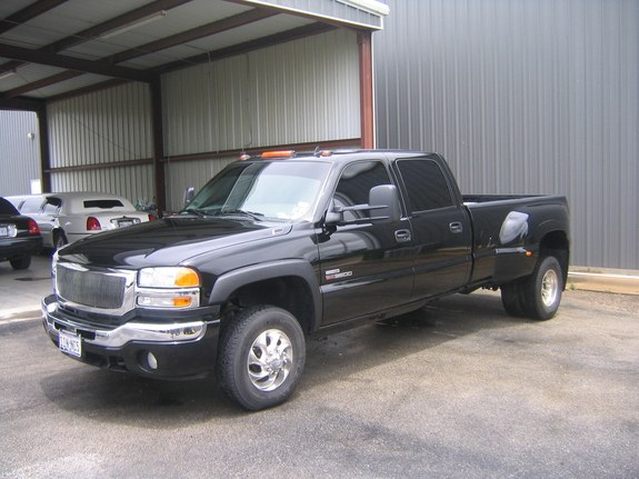 07dmaxblack 2007 gmc sierra 1500 regular cab specs photos. Black Bedroom Furniture Sets. Home Design Ideas
