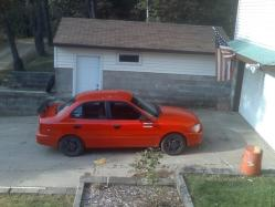 jrd85s 2002 Hyundai Accent
