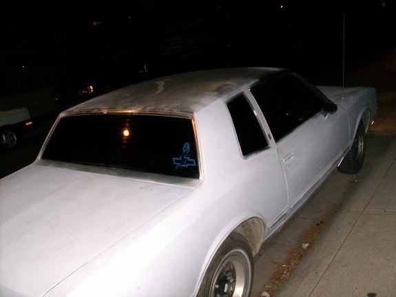 Another C_Herrmann1988 1984 Chevrolet Monte Carlo post... - 10525524