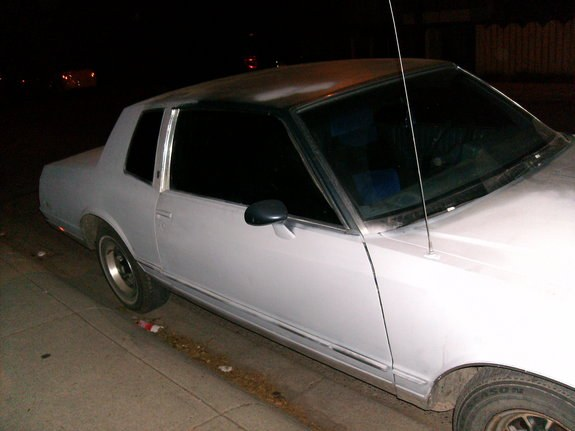 Another C_Herrmann1988 1984 Chevrolet Monte Carlo post... - 10525526