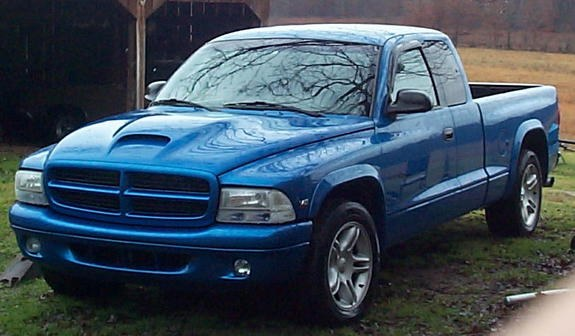 360demonrt 2000 dodge dakota club cab specs photos. Black Bedroom Furniture Sets. Home Design Ideas