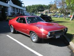 javelin73guys 1973 AMC Javelin