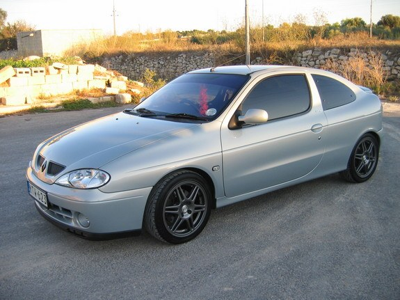 mtw coupe 2001 renault megane specs photos modification info at cardomain. Black Bedroom Furniture Sets. Home Design Ideas