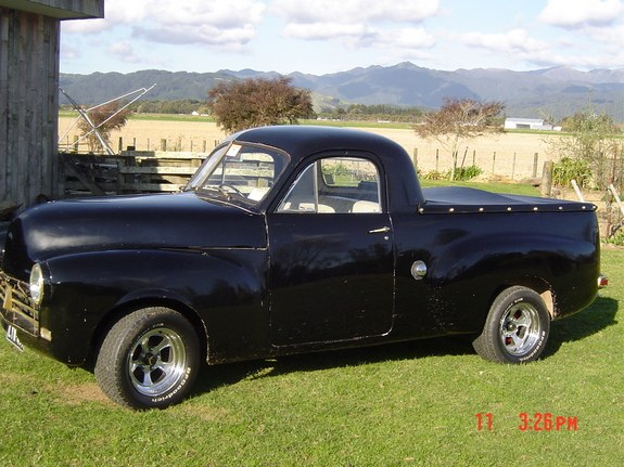 holden 10 years later Photo: the plant in adelaide opened in 1963, with the first model fully built two years later (abc news: caroline winter)  after 19 years with holden,.