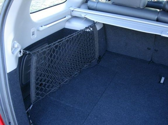 Another 2008FXT 2008 Subaru Forester post... - 10548248