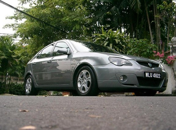 Another NARacing 2004 Proton Gen2 post... - 10547624