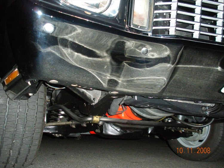 Another carl1972monte 1972 Chevrolet Monte Carlo post... - 10550565