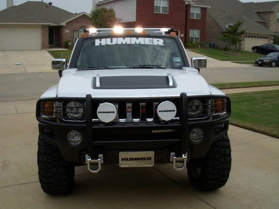 H3 roof rack lovequilts hummer 4239s profile in hurst tx cardomaincom aloadofball Image collections