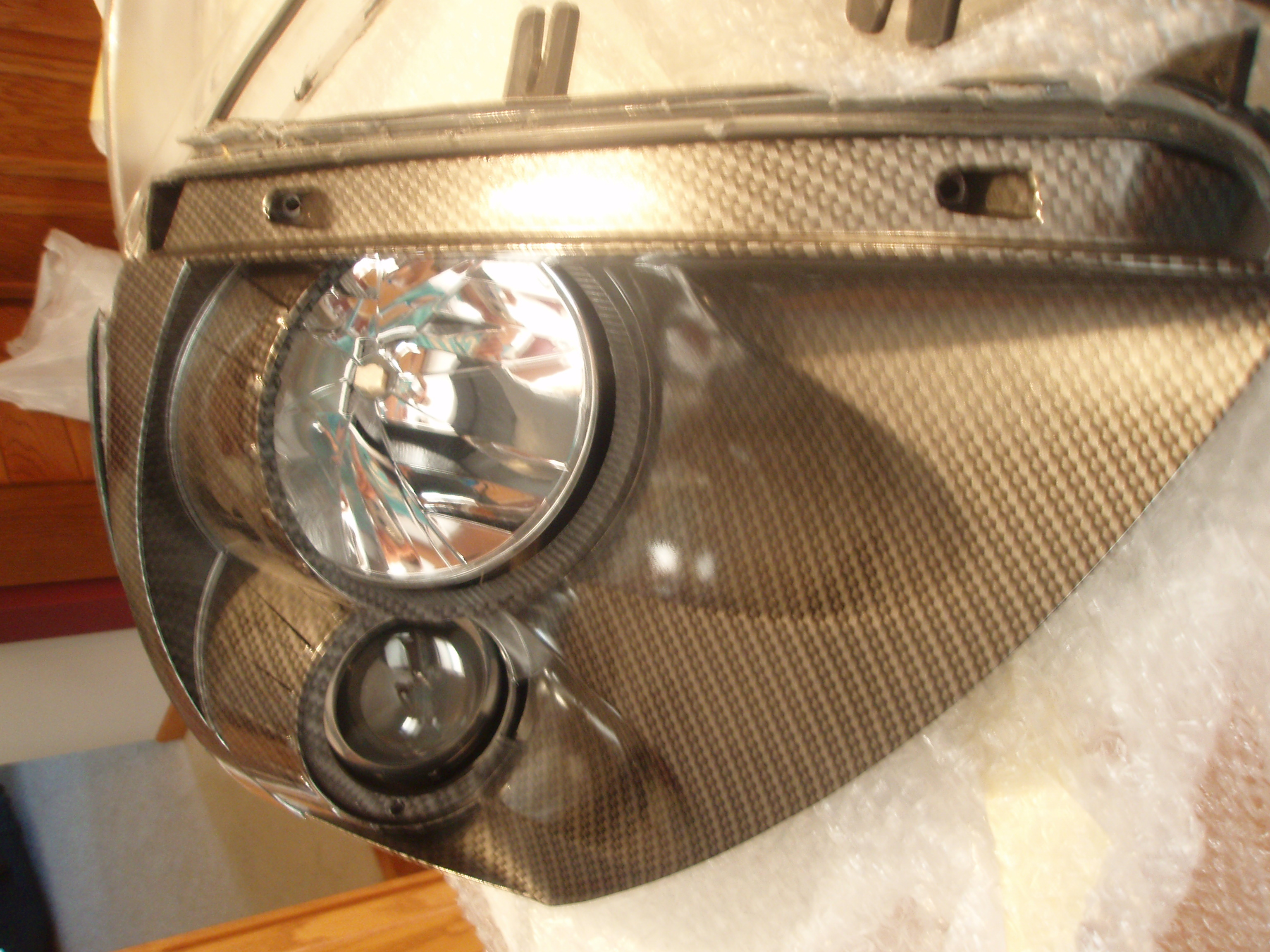 Another bwracing01 2000 Mitsubishi Eclipse post... - 9313990