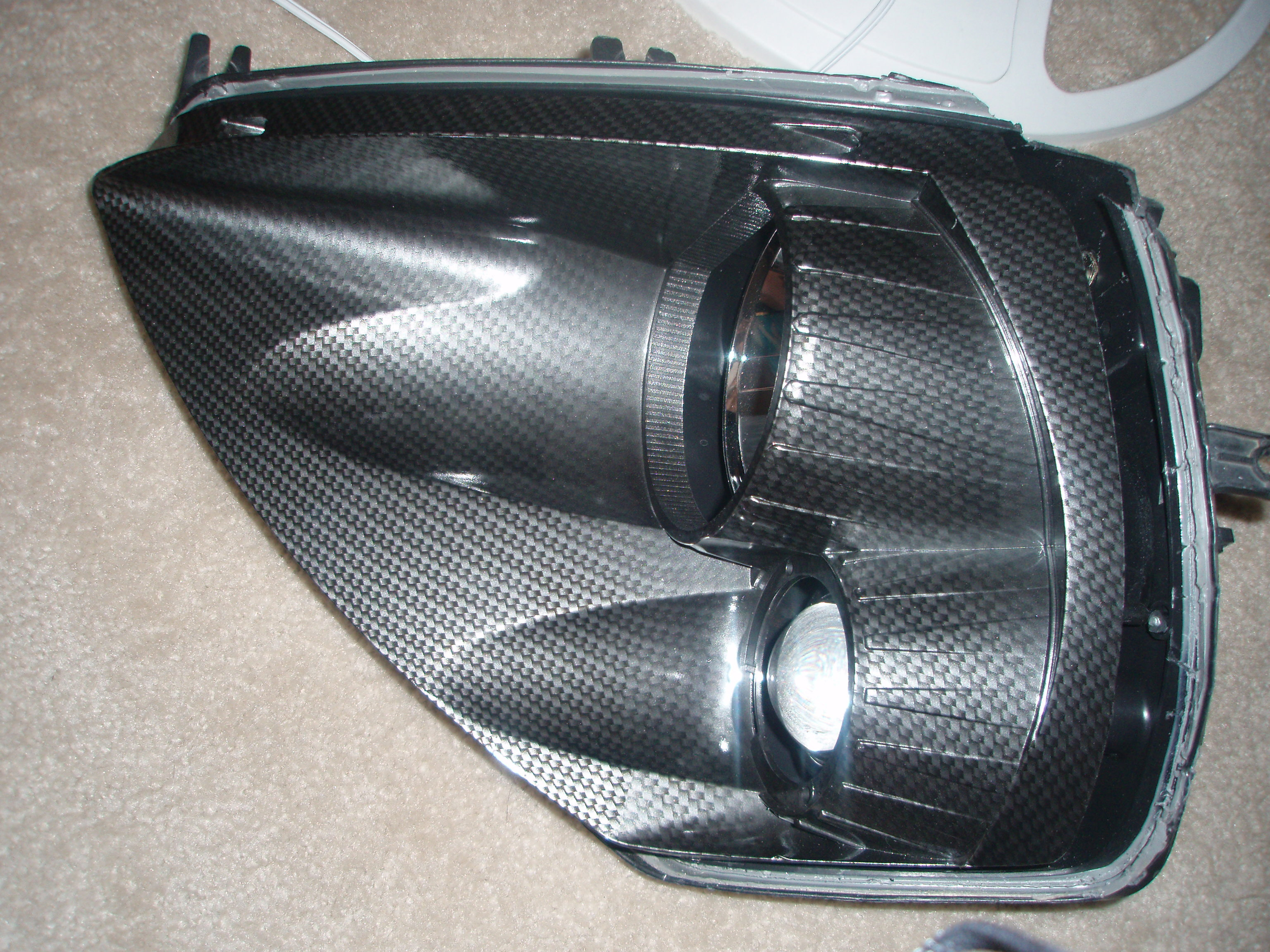 Another bwracing01 2000 Mitsubishi Eclipse post... - 9313991