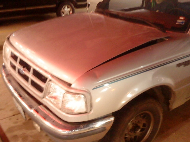 Another offroadcam_92 1994 Ford Ranger Super Cab post... - 10565162