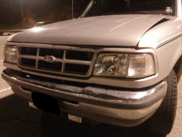 Another offroadcam_92 1994 Ford Ranger Super Cab post... - 10565168