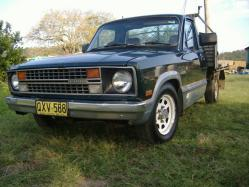 modify_guy 1980 Ford Courier