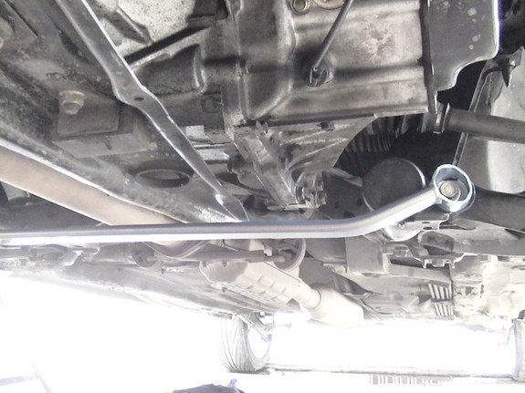 Another eosuna 2000 Ford Laser post... - 9317554