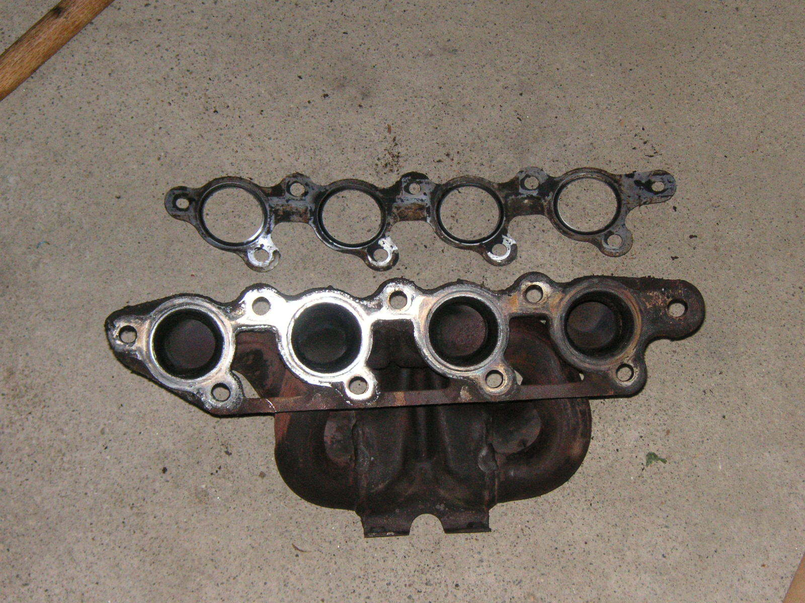 Another Ackermke 2000 Ford Focus post... - 9317478