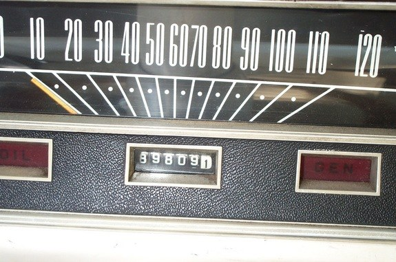 Another project64stang 1964 Ford Mustang post... - 10567956