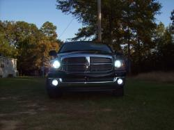 brandonc_48s 2006 Dodge Ram 1500 Quad Cab