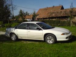 1004tomos 1997 Dodge Intrepid