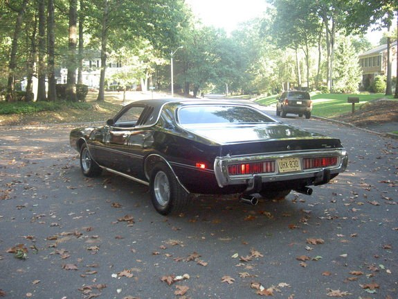 Another bordin34 1973 Dodge Charger post... - 10571733
