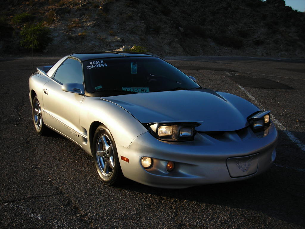 dalopez6fb 2002 pontiac firebird specs photos. Black Bedroom Furniture Sets. Home Design Ideas