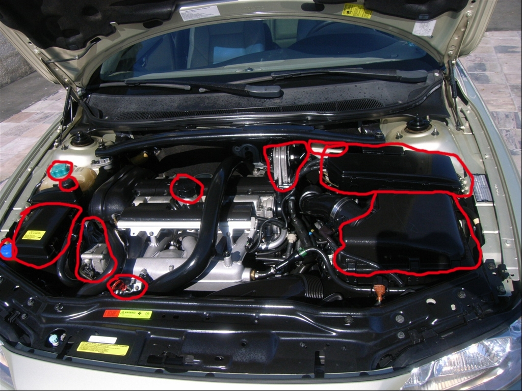volvo v40 fuse box location wiring library 2005 Volvo S60 Engine Diagram last edited by con the don 04 15 2011 at 08 40 pm mercedes 260e fuse