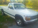 Another Grizz_Dipper 1996 Dodge Dakota Regular Cab & Chassis post... - 10578114