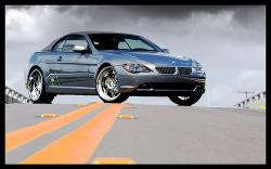 mylove143s 2008 BMW 6 Series
