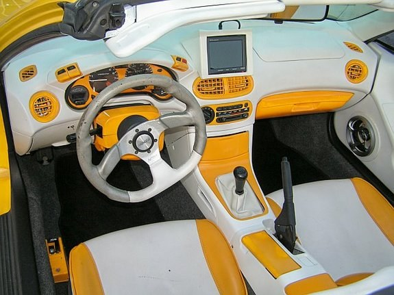 theseed30 1995 honda del sol specs photos modification info at cardomain. Black Bedroom Furniture Sets. Home Design Ideas