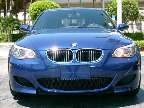 giorgiobianchi 2008 bmw m5 specs photos modification. Black Bedroom Furniture Sets. Home Design Ideas
