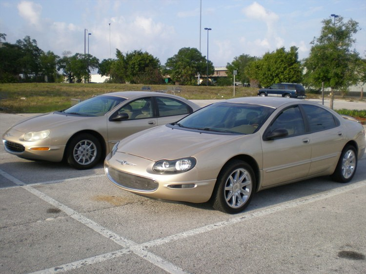 i275westflorida 39 s 1998 chrysler concorde page 2 in clearwater fl. Cars Review. Best American Auto & Cars Review