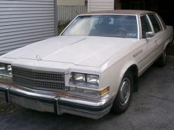 MrBuickElectra 1978 Buick Electra